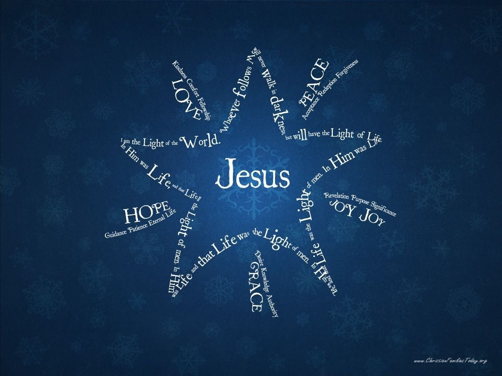 Christian Desktop Wallpapers | Meaningful | Pinterest | Christian within Free Religious Christmas Wallpaper Downloads